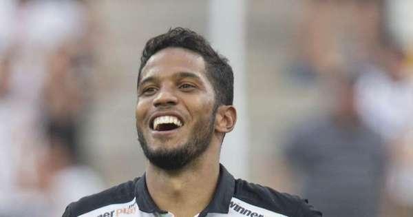 Resultado de contraprova de doping é adiado e Corinthians terá ...