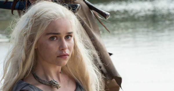 Estreia da sexta temporada de Game of Thrones derruba até ...