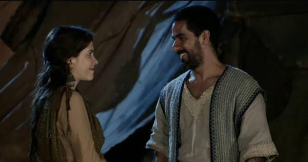 Simut e Jerusa provam que implicância pode ser sinônimo de amor ...