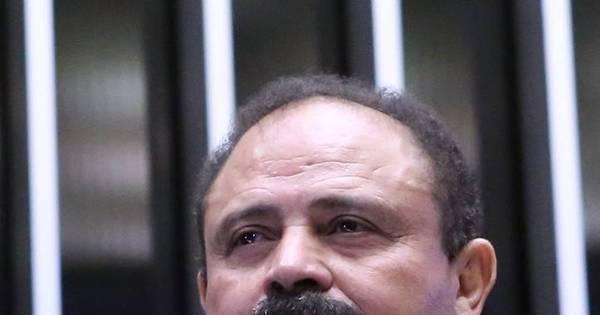 Aliados de Cunha articulam renúncia de Maranhão para provocar ...