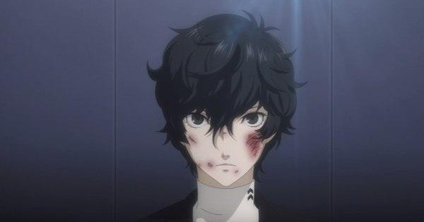 Atlus revela trailer e data de lançamento de Persona 5 no Japão ...
