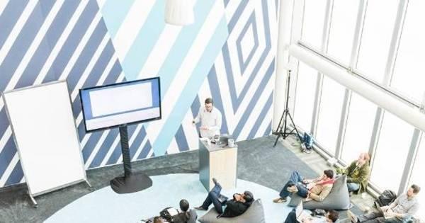 Desenvolvedores poderão assistir ao Google I/O 2016 em 18 ...
