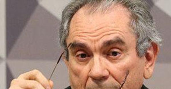 Começa reunião da Comissão de Impeachment que irá ouvir ...