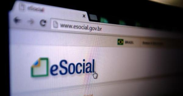 Empregador doméstico tem até hoje para pagar guia do eSocial ...