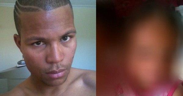 Padrasto asfixia bebê após tentar matar outras duas crianças no RS ...