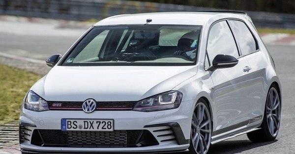Fundo soberano da Noruega planeja processar Volkswagen por ...