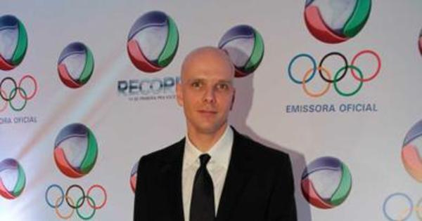 Fernando Scherer analisa chances da natação brasileira na ...