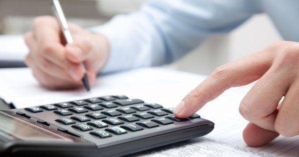 IR: contribuinte já pode consultar se caiu na malha fina - Notícias ...