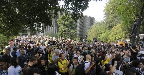 CPI da merenda é aprovada na Assembleia de SP - Notícias - R7 ...