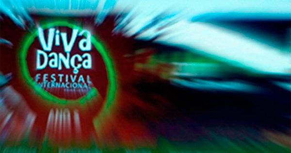 Shopping de Salvador recebe exposição fotográfica Vivadança ...