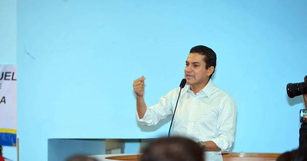Ministro diz que decisões judiciais devem encorajar mudanças na ...