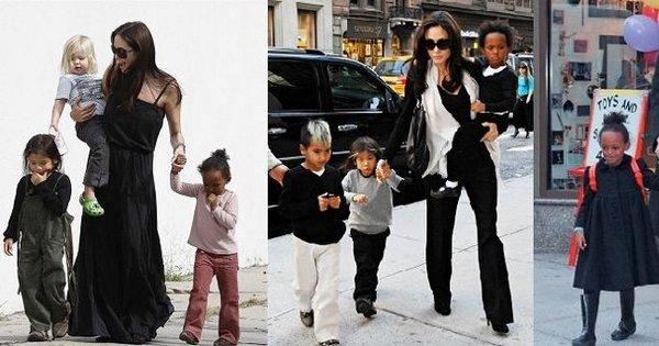 Você conhece as mães mais famosas do mundo? - Notícias - R7 ...