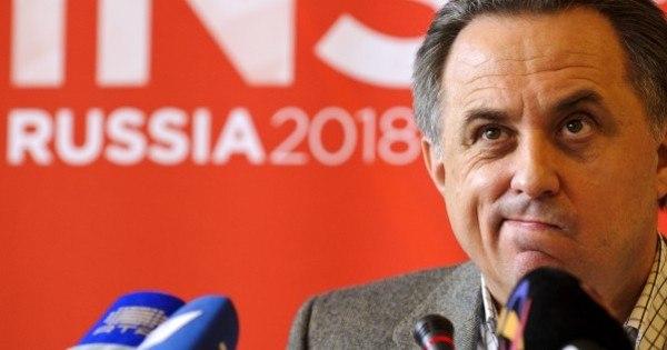 Rússia anuncia que 272 atletas já foram liberados para a Rio 2016 ...