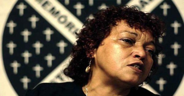 Os crimes que transformaram mães em ativistas contra a violência ...