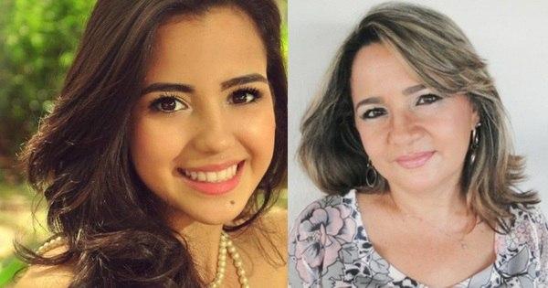 Bandidos em fuga matam três mulheres em saída de culto no CE ...