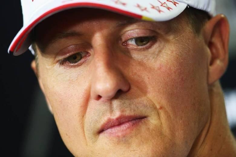O heptacampeão de Fórmula 1 Michael Schumacher completa 48 anos de vida nesta terça-feira, 3 de janeiro, mas não tem muitos motivos para comemorar. Pouco mais de três anos após sofrer grave acidente de esqui, o estado de saúde do alemão continua cercado de mistério e perguntas não respondidas
