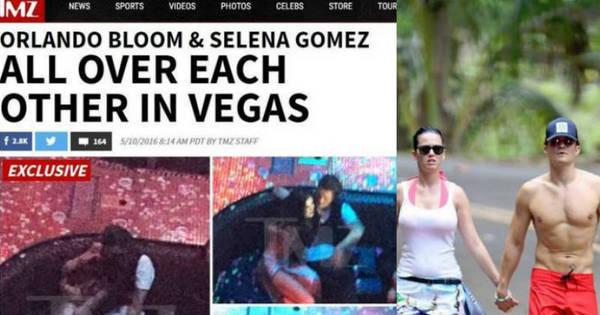 Veja os famosos que já foram flagrados traindo - Fotos - R7 ...