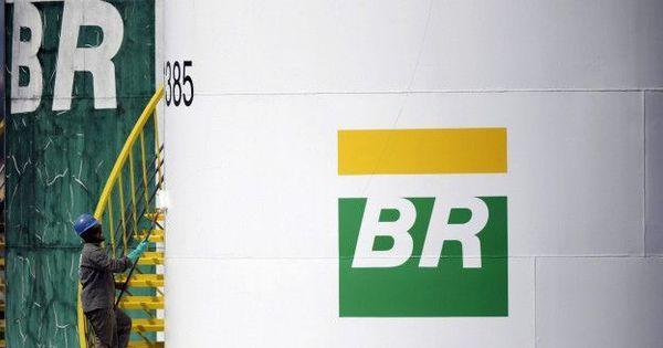 Petrobras tem prejuízo de R$ 1,25 bilhões no 1º trimestre de 2016 ...