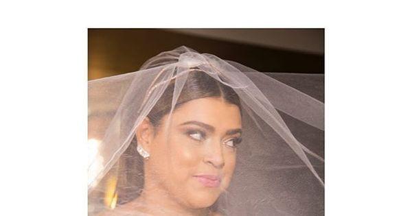 """Preta Gil comemora um ano de casamento nas redes sociais: """"Que ..."""