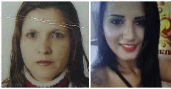 Mulher é assassinada a facadas por R$ 5 no Paraná - Fotos - R7 ...