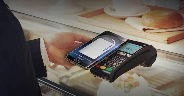Pagamentos, seguro e acessórios: o plano da Samsung para o ...