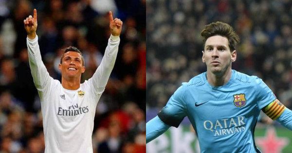 Sem Neymar entre os primeiros, veja quem são jogadores mais ...