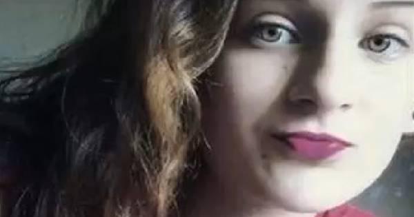 Adolescente é morta a tiros após sair de festa no RS - Fotos - R7 ...