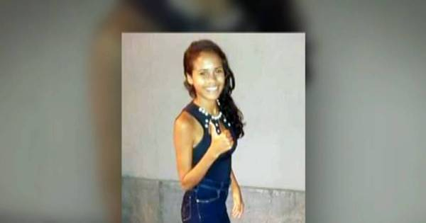 Guerra do tráfico já deixou 4 mortos no Morro do Juramento ...