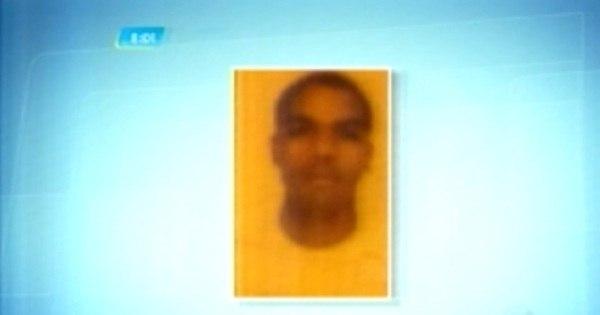 Rapaz é morto com 12 tiros ao sair de feira de artesanato - Notícias ...