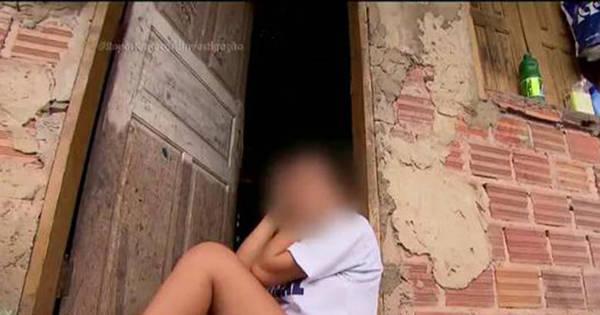 Pais vendem filha virgem de 12 anos para homem de 57 em troca ...