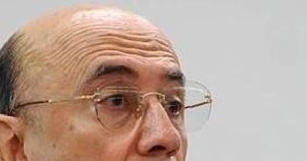 Meirelles afirma que sem reforma da Previdência serão necessários ...