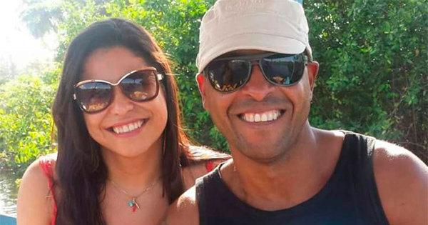Major que matou esposa em escola alega que cometeu crime por ...