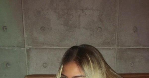 Indireta? Irmã de Neymar posta mensagem misteriosa e internautas ...
