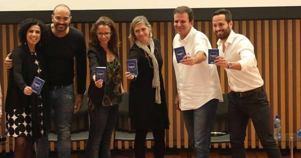 Rio lança Passaporte Cultural que dá desconto em mais de 700 ...