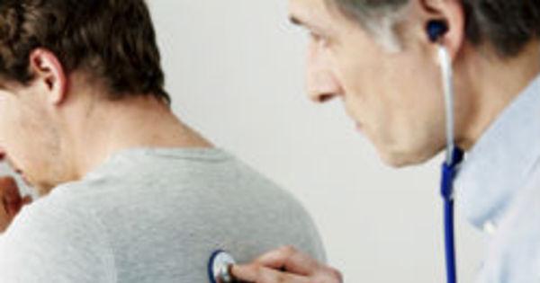 ANS confirma aumento de 13,57% nos planos de saúde até abril de ...