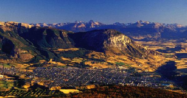 Qual é a surpreendente cidade mais poluída da América Latina ...