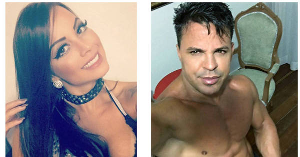 Conheça Victória Villarim, a nova namorada do sertanejo Eduardo ...