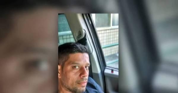 Rio: homem é encontrado morto após passar noite namorando em ...