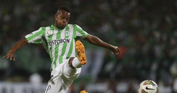 Santos consegue liberação de Copete e ajuda São Paulo na ...