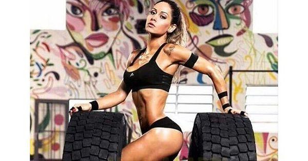 Mayra Cardi desiste de dieta com alimentos crus após apenas 90 ...
