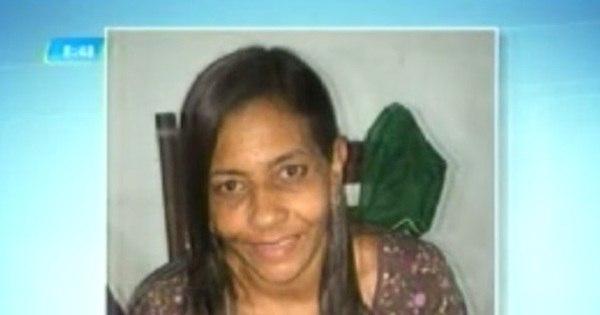 Motorista bêbado atropela e mata diarista em área nobre de BH ...
