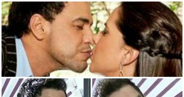 Zezé Di Camargo fala sobre paixão por Graciele e concorda que ex ...