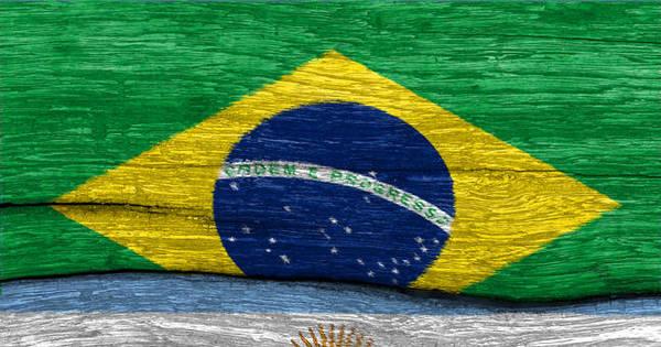 Argentina pode ser exemplo para o Brasil, afirma presidente da GM ...