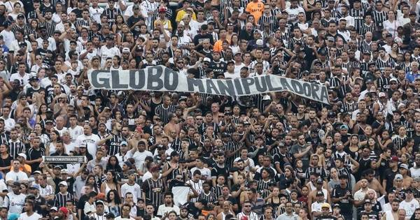 Cade abre procedimento para apurar monopólio da Globo no futebol