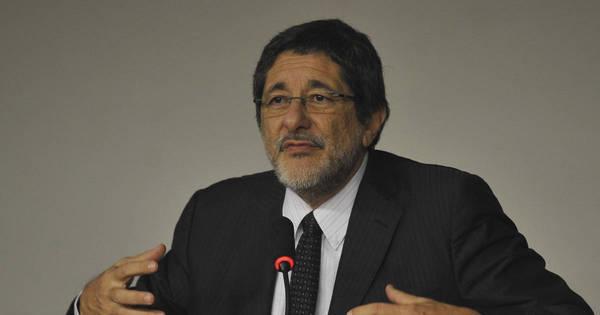 Delator implica chefe de gabinete de ex-presidente da Petrobras em ...