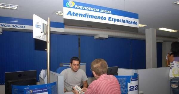Maioria dos brasileiros aprova idade mínima para aposentadoria ...