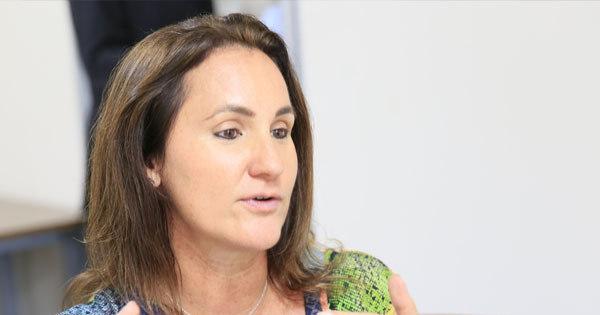 Ter 'presidenta' fez diferença para as mulheres? - Notícias - R7 Brasil