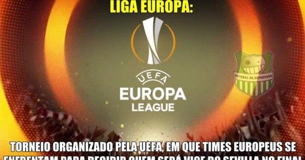 Libertadores, Copa do Brasil e até Liga Europa: quarta de futebol e ...