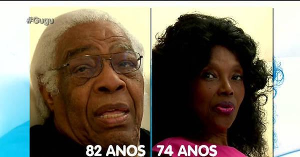 Mulher de 74 anos revela fórmula da juventude que a faz parecer ...