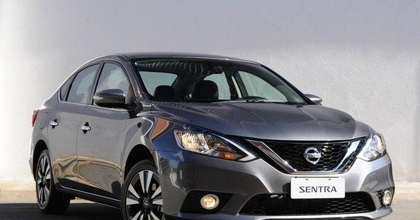 Aceleramos o novo Nissan Sentra; sedã mantém foco no custo ...